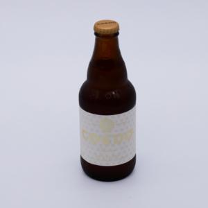 COEDO 瓶 白